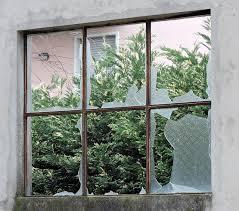 http://www.stepneyglazier.co.uk/emergency-glazing-testimonials/