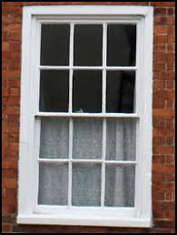 Emergency Glass Repairs in Stepney